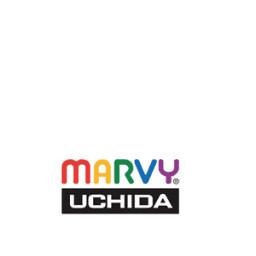 MarvyUchida
